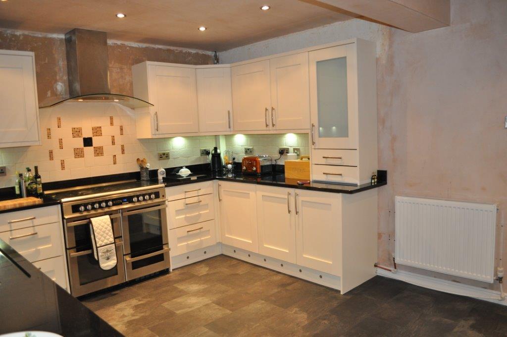 Bullock Kitchen Worsley 07890315540 Manchester