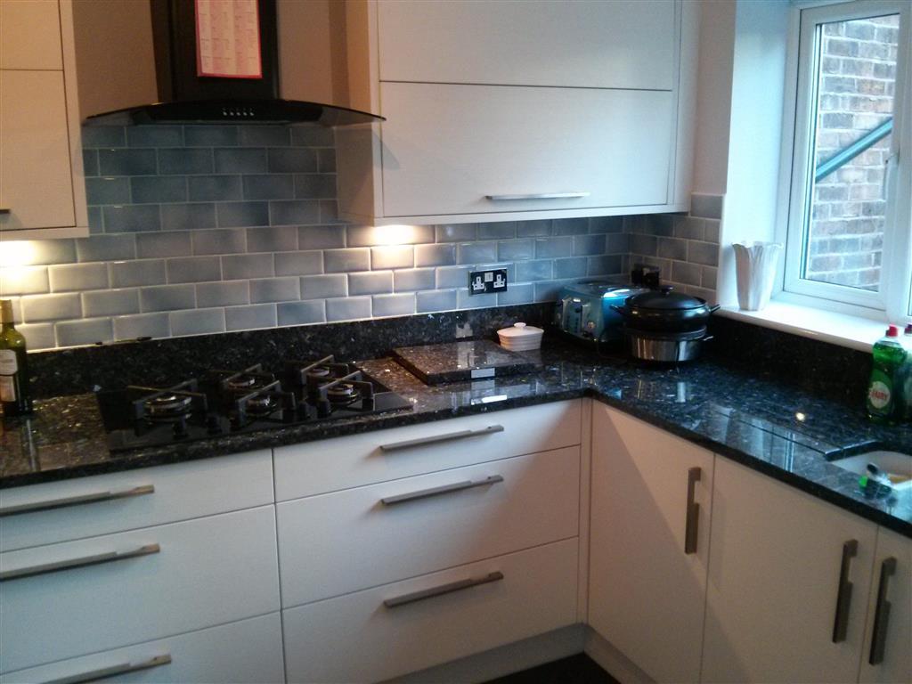 Designer Kitchens Manchester Manchester Builders Builders Manchester Fitted Kitchens