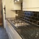 Designer Kitchens Eccles