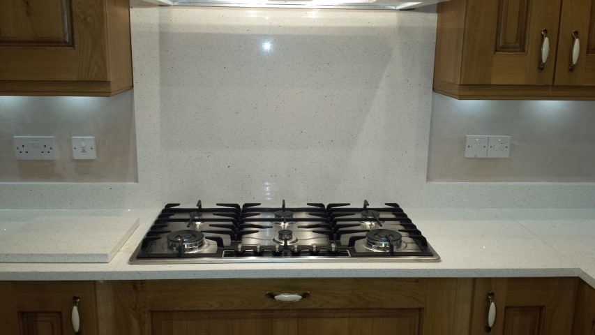 07890315540 Manchester Kitchens Builders Manchester