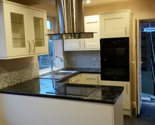 07890315540 Manchester Kitchens Builders Manchester Fitted Kitchens Extensions Kitchen