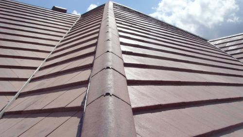 Dry hip roofing Prestwich