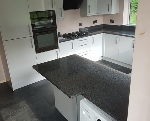 Kitchen designers whitefield
